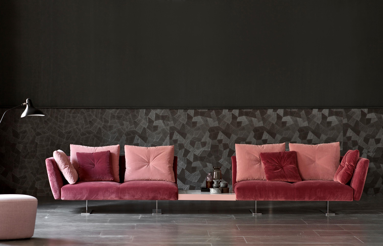 03S_Estel_Comfort&Relax_Sofa_Saint-Barth