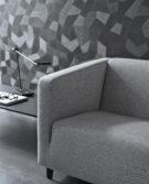 03S_Estel_Comfort&Relax_Sofa_Steve
