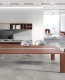 03S_Estel_Executive-&-Common-Area_Executive-&-Meeting_Accademia_meeting