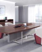 03S_Estel_Executive-&-Common-Area_Executive-&-Meeting_Deck