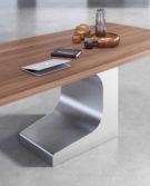 03S_Estel_Executive-&-Common-Area_Executive-&-Meeting_Niemeyer