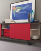 03S_Estel_Executive&Common-Area_Bookcase&Storage_Aliante