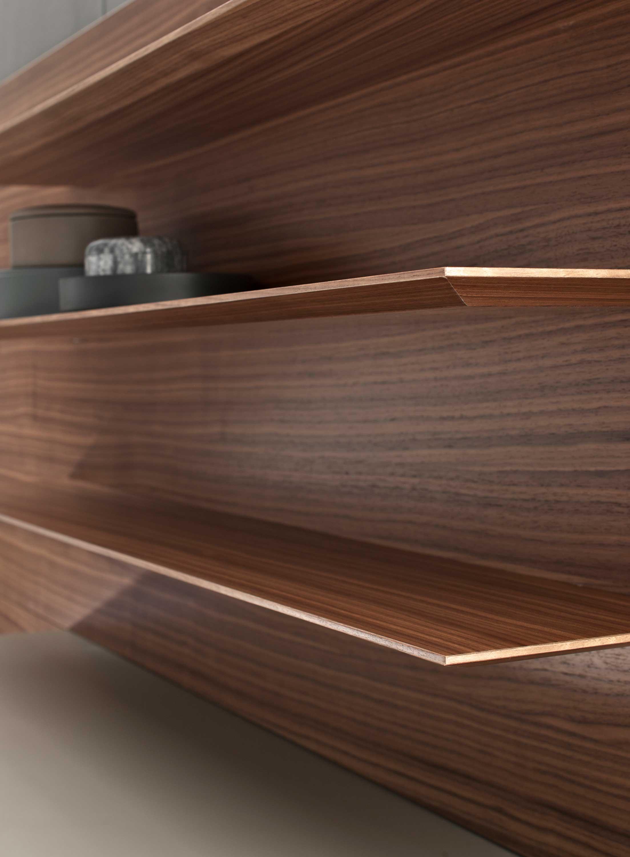 03S_Estel_Executive&Common-Area_Bookcase&Storage_E-Wall_Detail