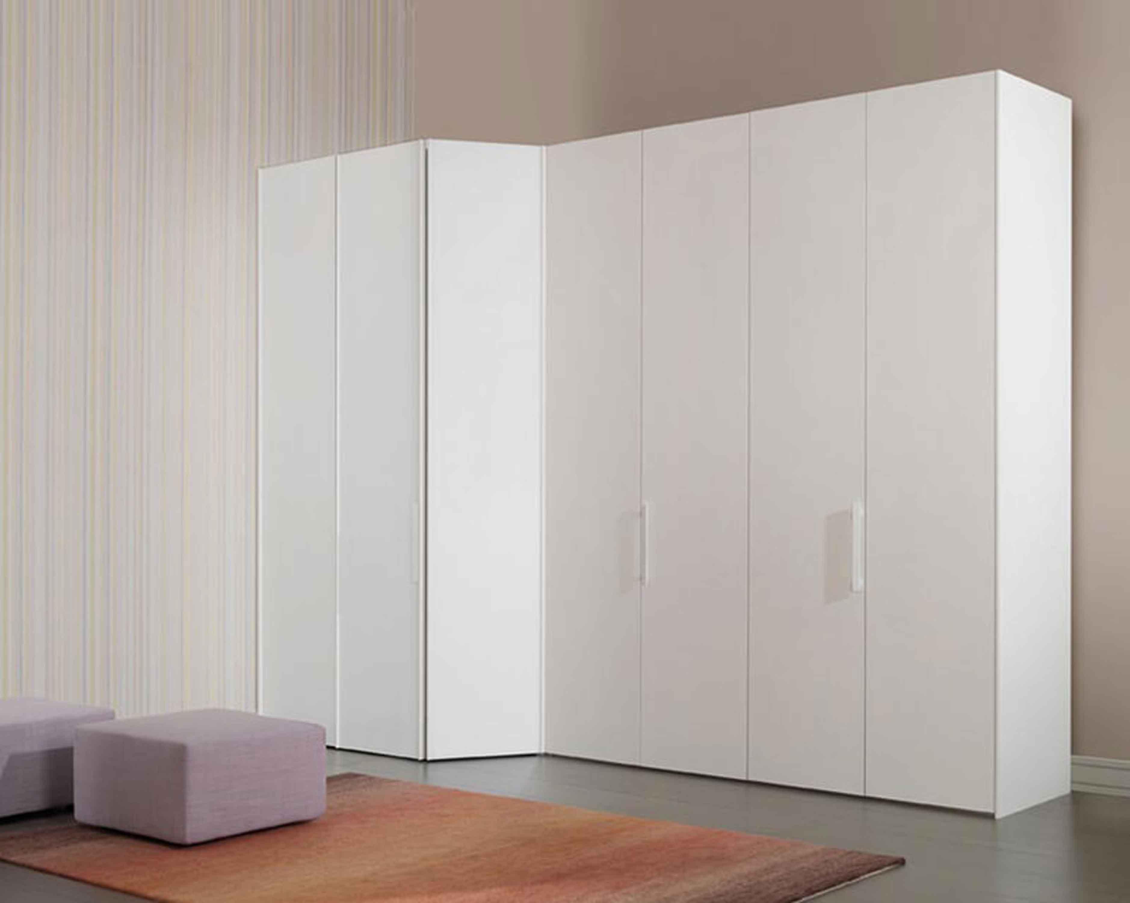 03S_Estel_wardrobe-walk-incloset_ANTEPRIMA