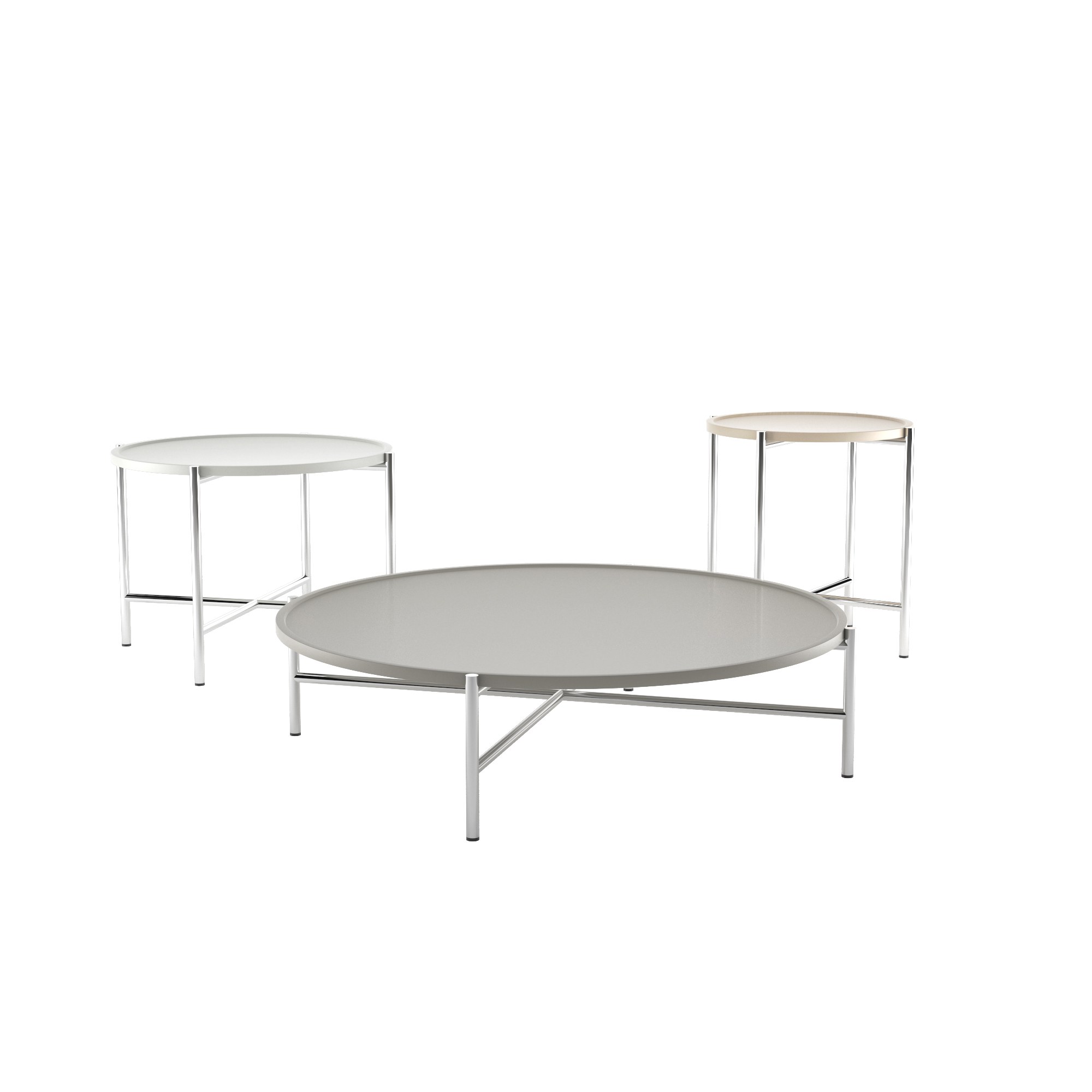 04S_Estel_Comfort&Relax_Coffee-tables_Dolly-coffee-table