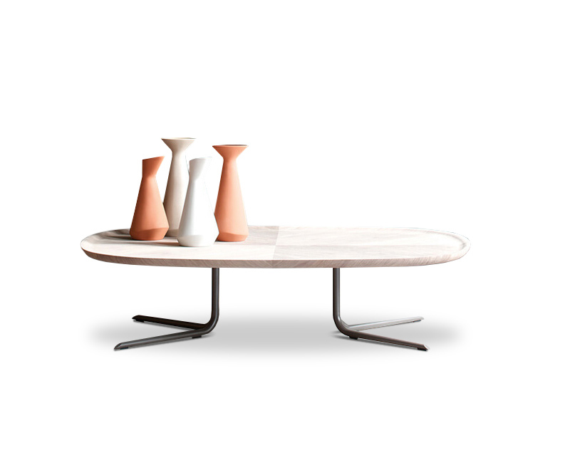 04S_Estel_Comfort&Relax_Coffee-tables_Embrasse-coffee-table