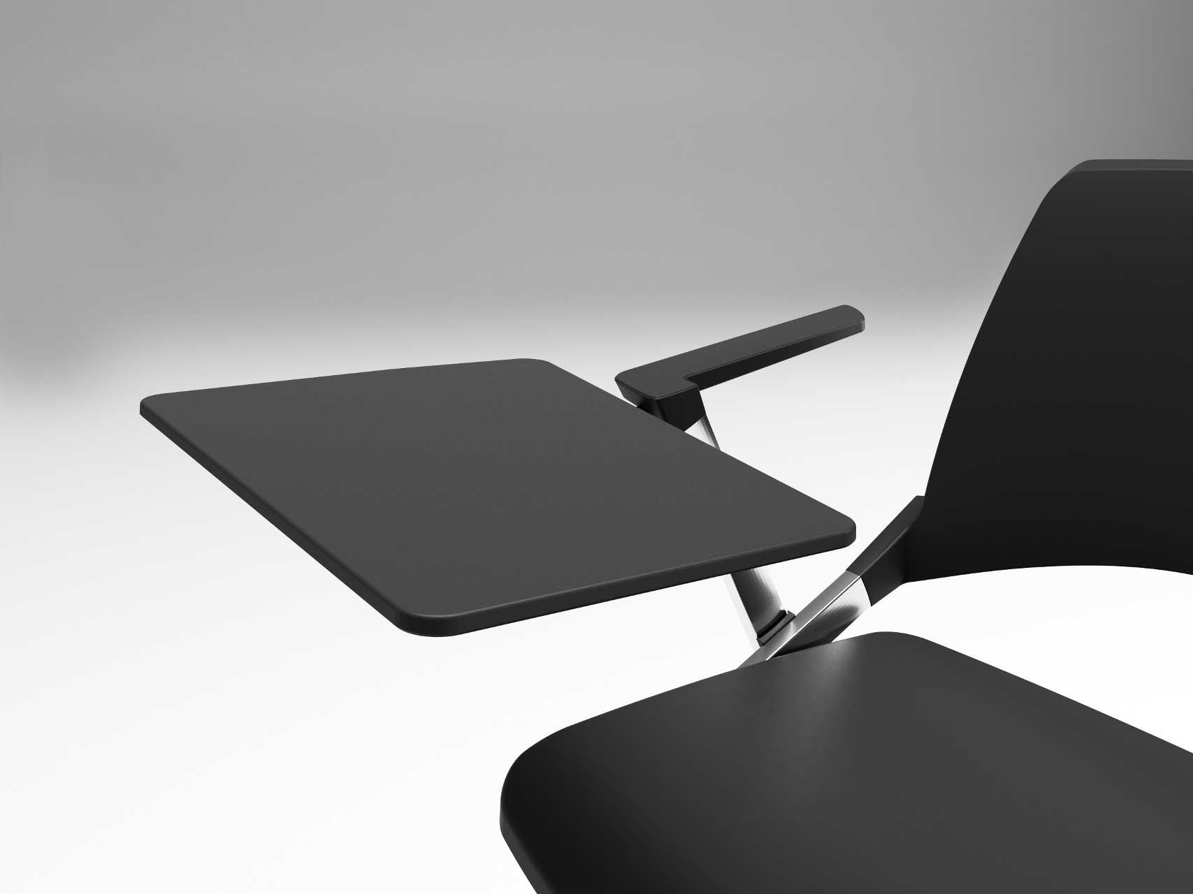 04S_Estel_Comfort&Relax_Office-Chair_Kendo
