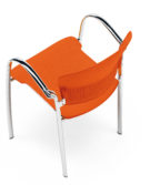 04S_Estel_Comfort&Relax_Office-chair&contract-conference_Cameo
