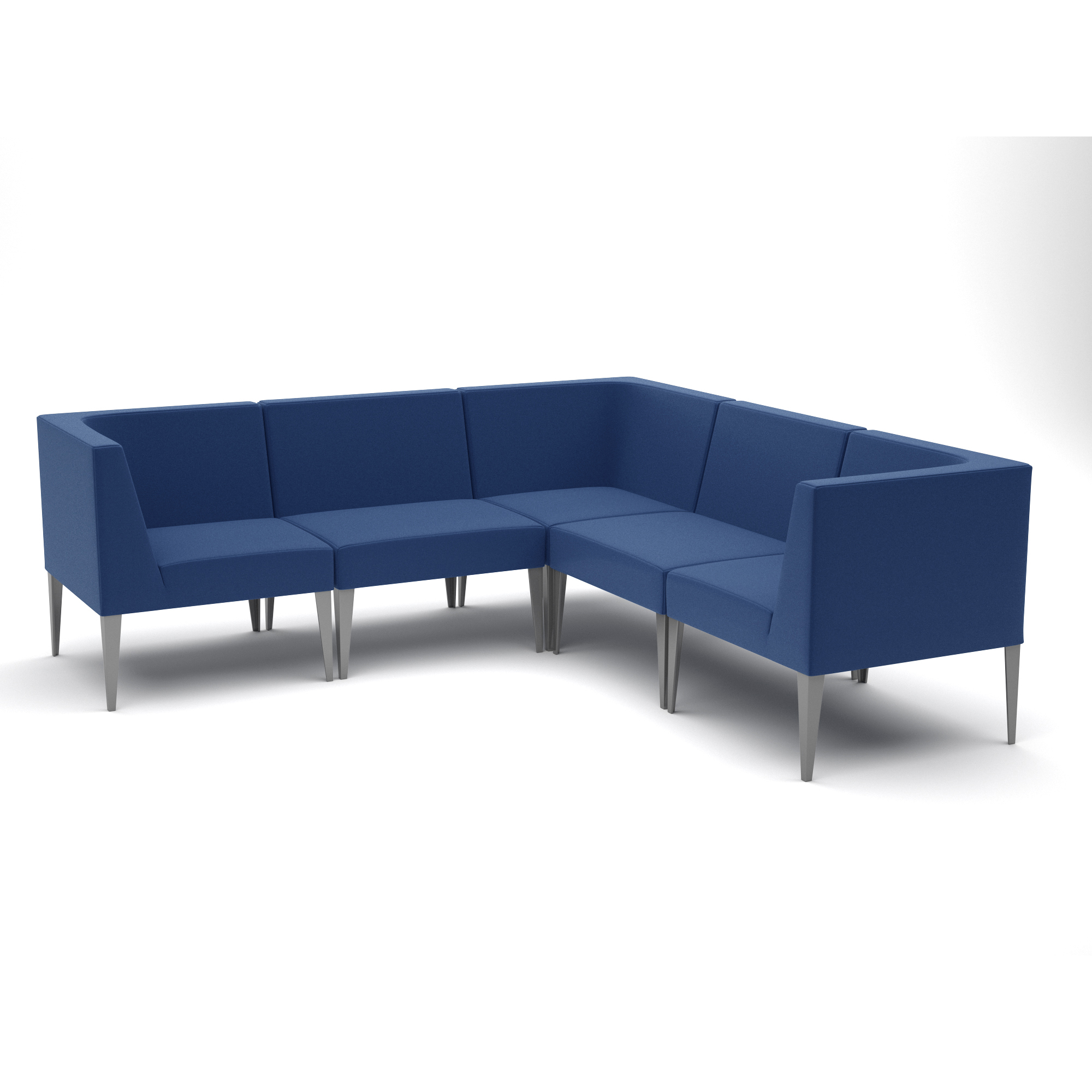04S_Estel_Comfort&Relax_Sofa&Armchair_More-Club