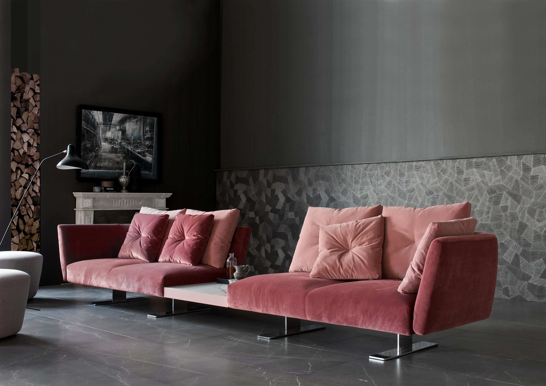 04S_Estel_Comfort&Relax_Sofa_Saint-Barth