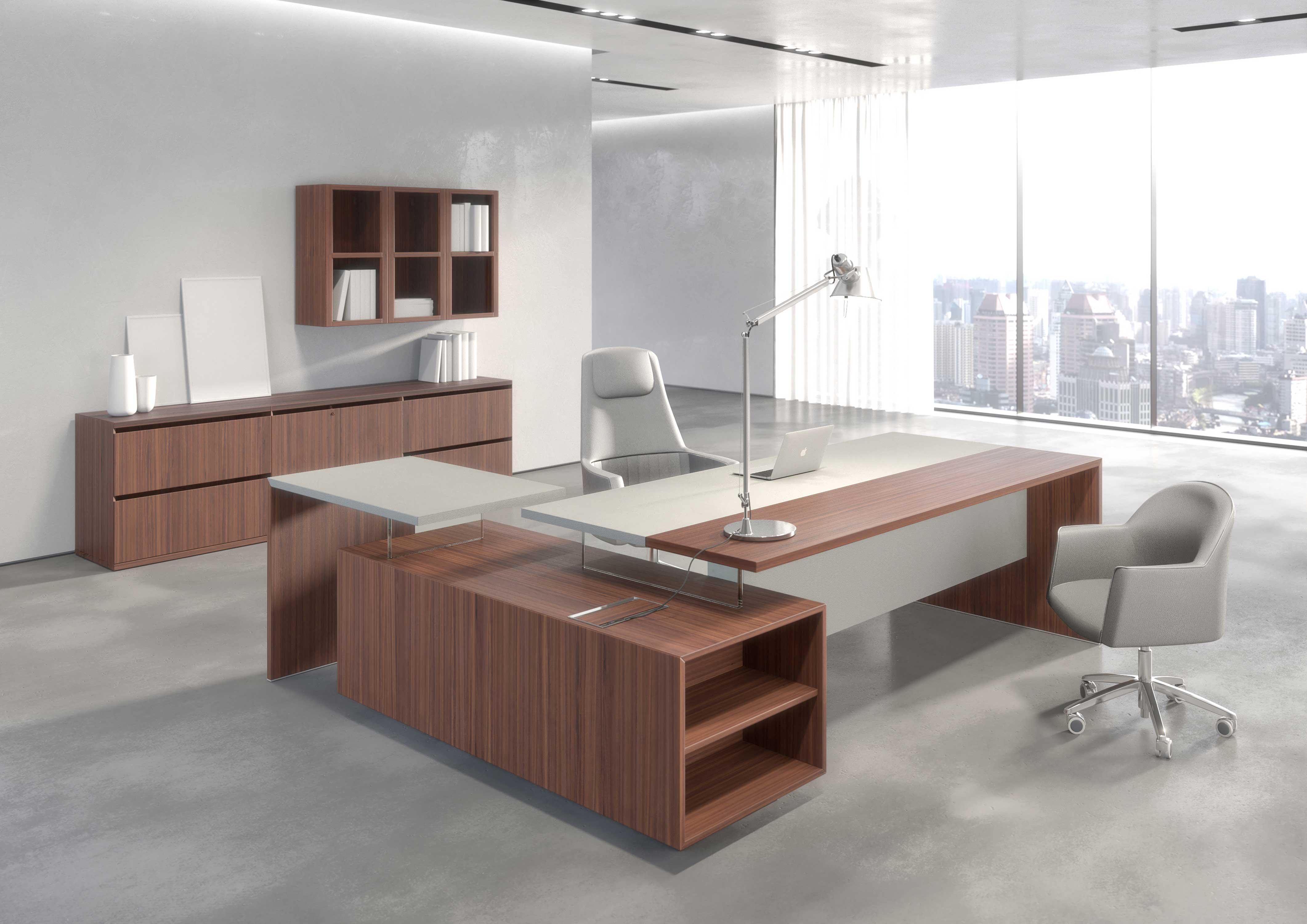 04S_Estel_Executive-&-Common-Area_Executive-&-Meeting_Campiello