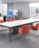 04S_Estel_Executive-&-Common-Area_Executive-&-Meeting_Grand-More-Sharing_riunione