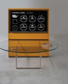 04S_Estel_Executive-&-Common-Area_Video-Meeting_Frame_Deck-Glass