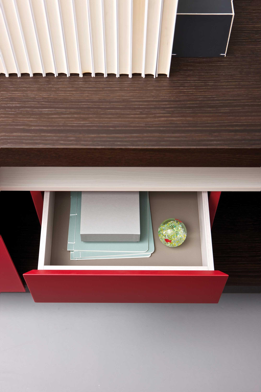 04S_Estel_Executive&Common-Area_Bookcase&Storage_Aliante