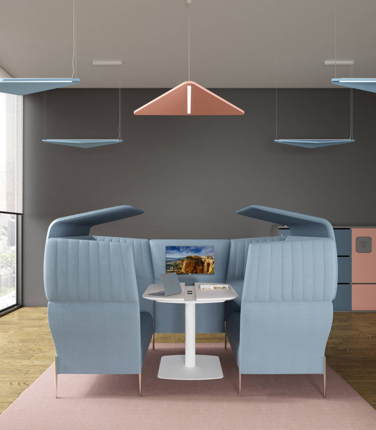 04_Estel_Comfort&Relax_Sofa & Armchair_Dolly Chat