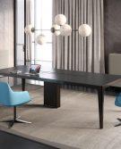 04_Estel_Executive & Common Area_Executive & Meeting_Grand More