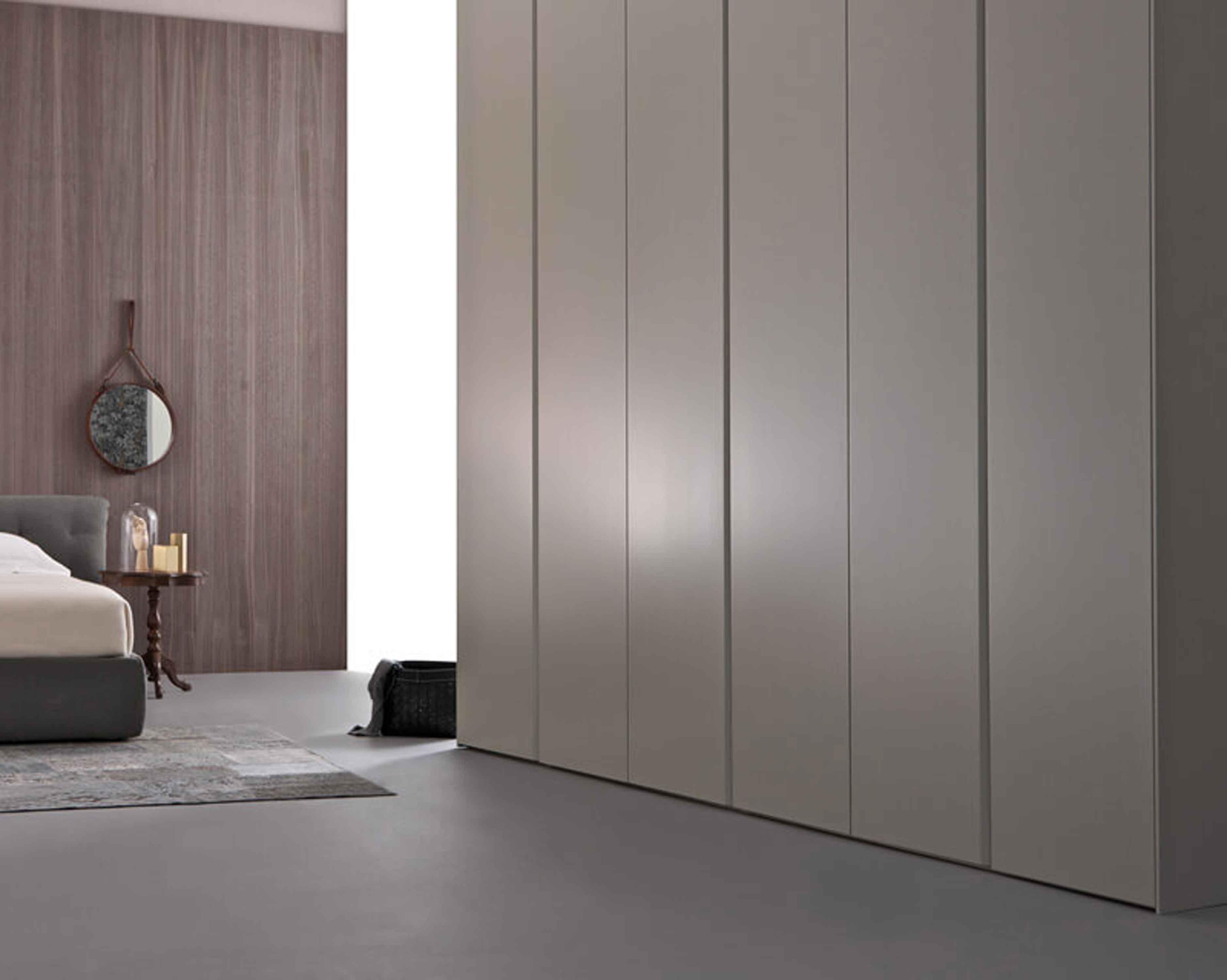 04s_Estel_wardrobe-walk-incloset_ARMADIO-BIANCO
