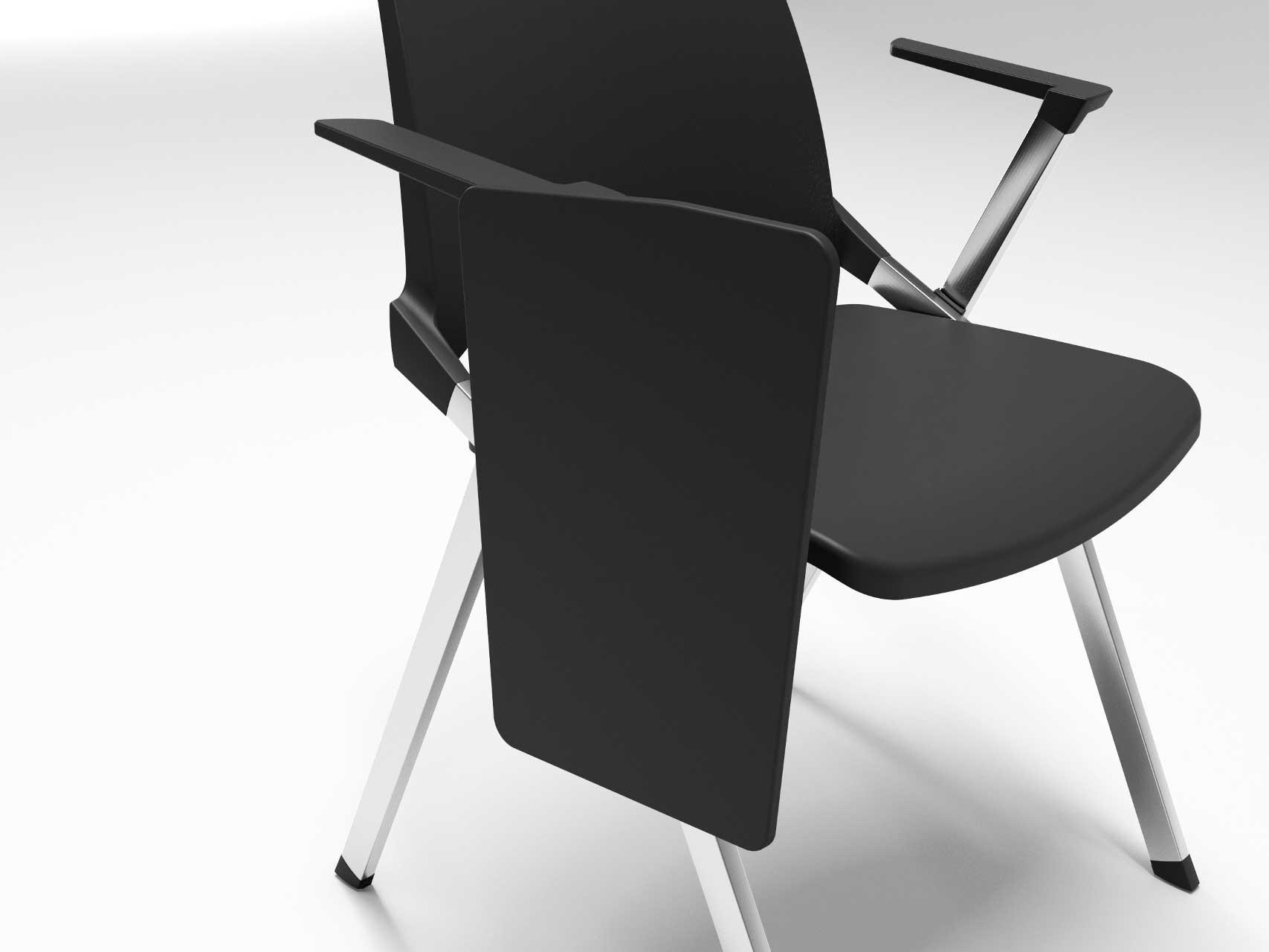 05S_Estel_Comfort&Relax_Office-Chair_Kendo