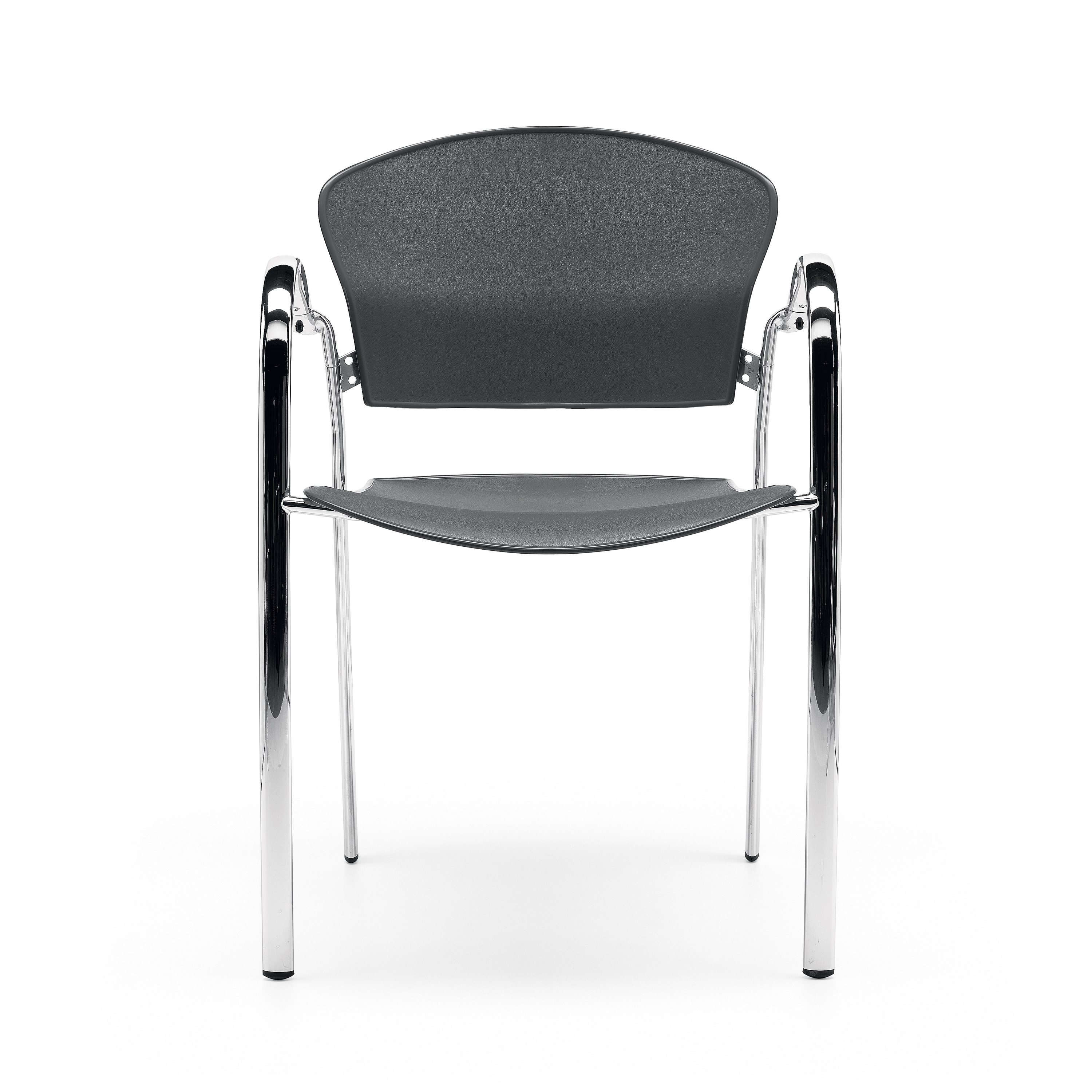 05S_Estel_Comfort&Relax_Office-chair&contract-conference_Cameo