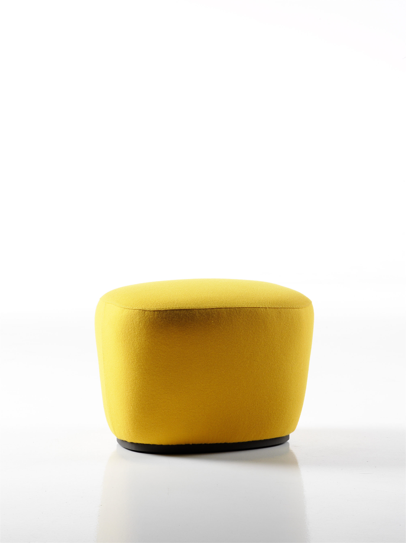 05S_Estel_Comfort&Relax_Sofa&Armchair_Embrasse-pouf