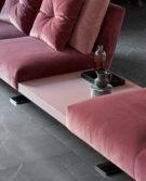 05S_Estel_Comfort&Relax_Sofa_Saint-Barth