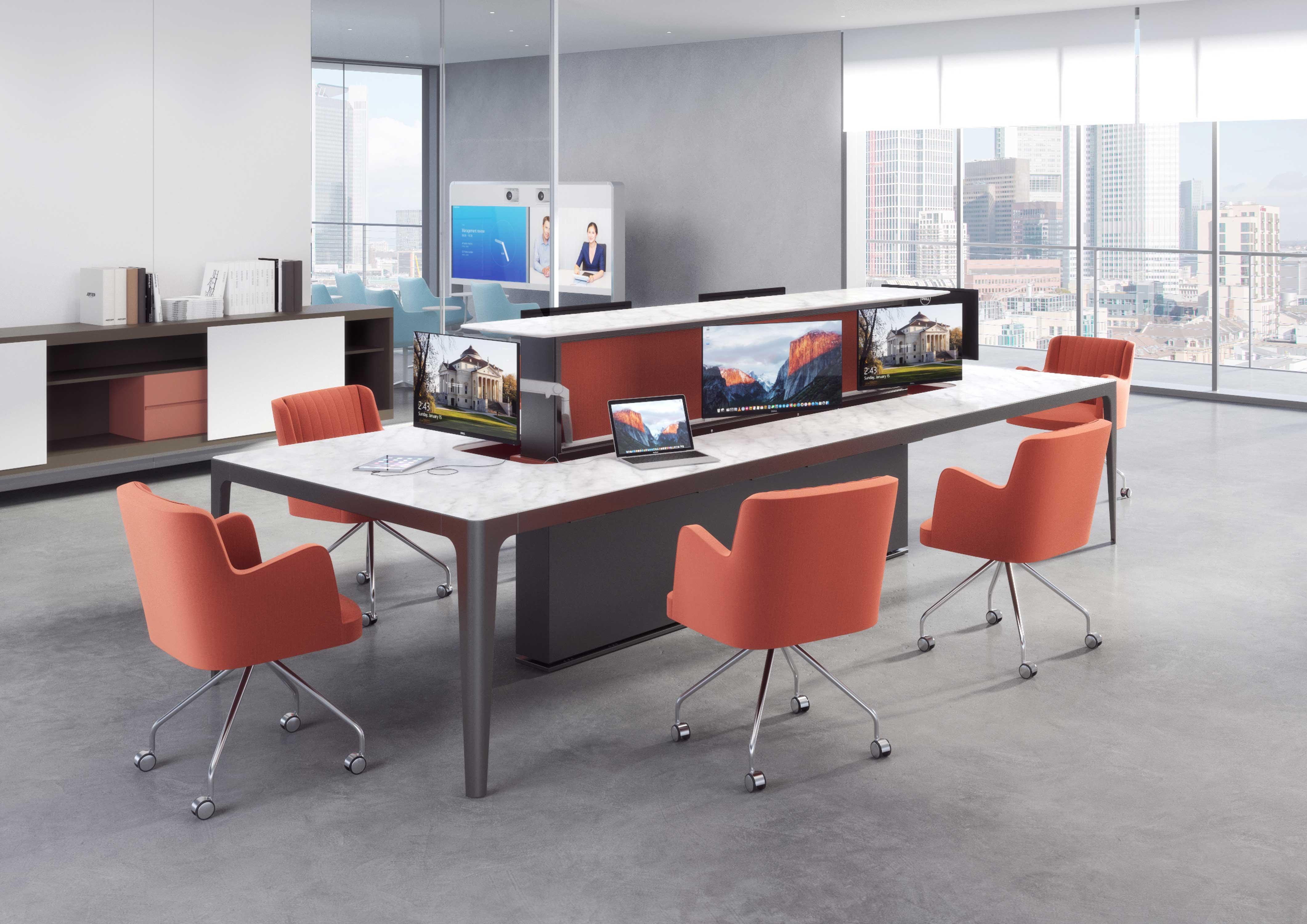 05S_Estel_Executive-&-Common-Area_Executive-&-Meeting_Grand-More_Sharing_postazioni-singole