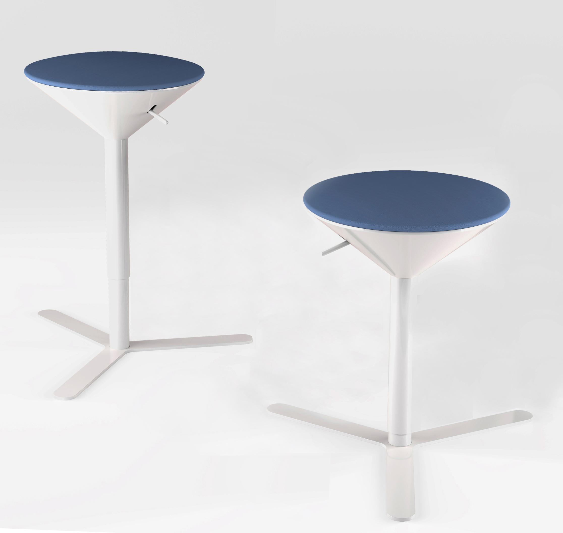06S_Estel_Comfort&Relax_Chairs&Stool_Cono
