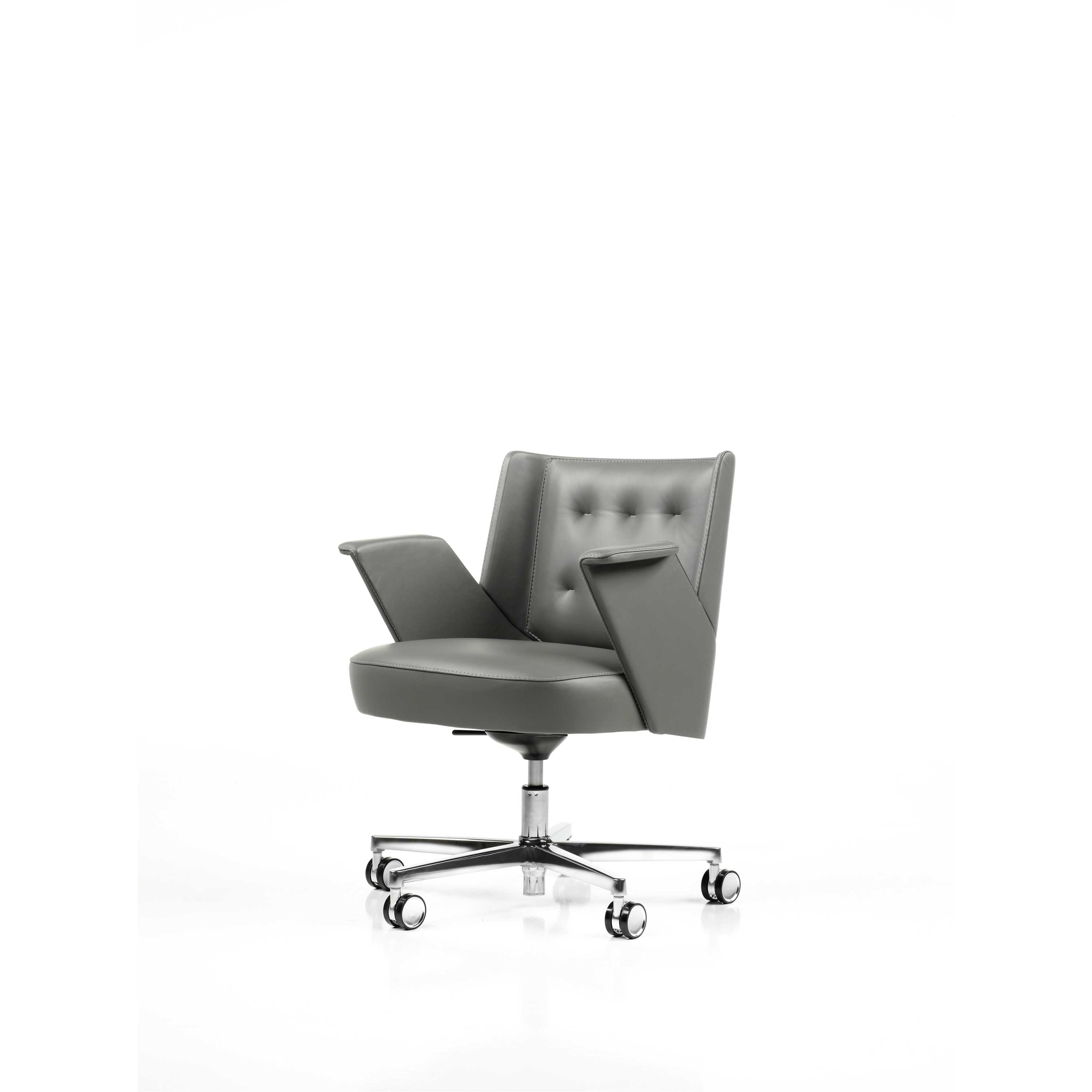 06S_Estel_Comfort&Relax_Office-Chair_Embrasse