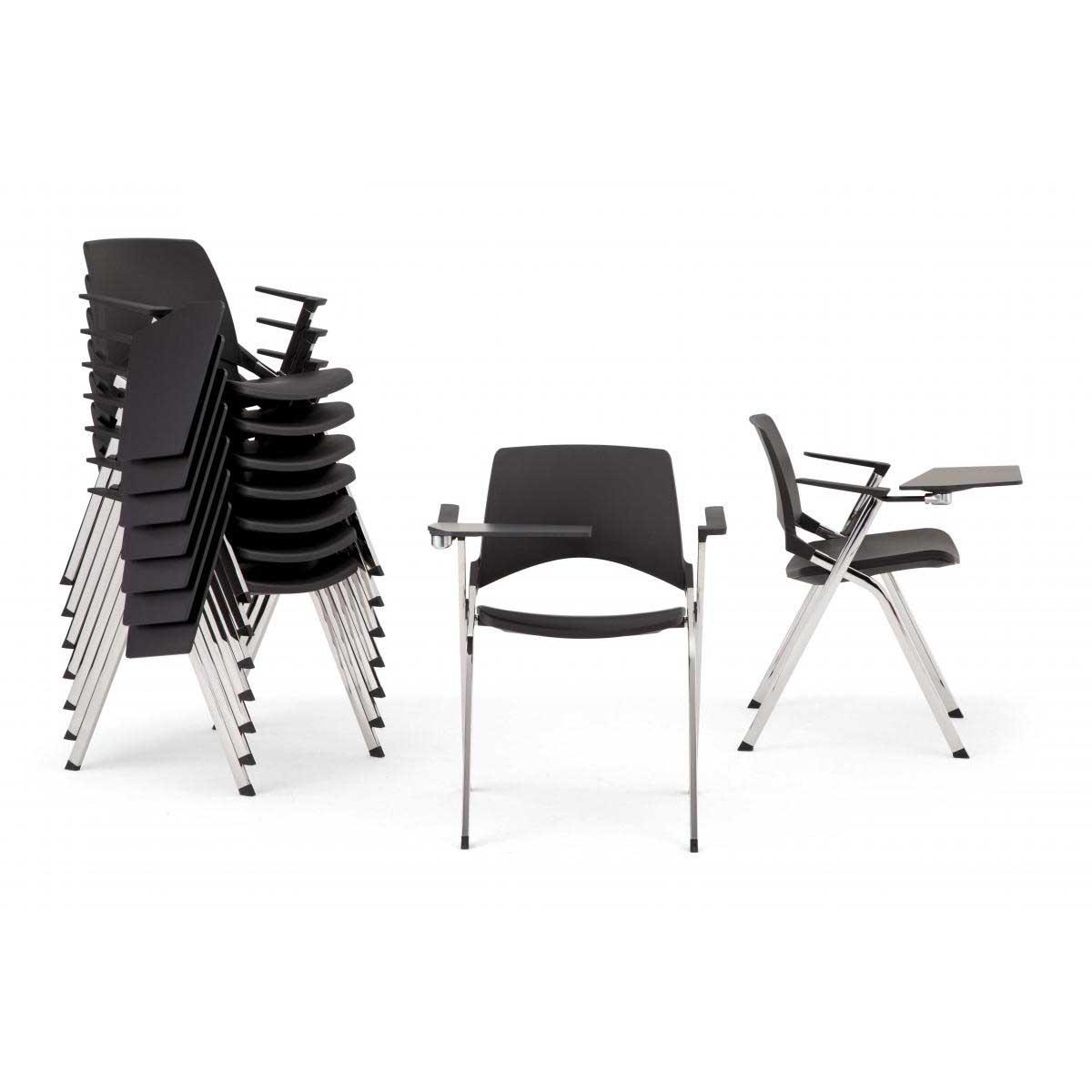 06S_Estel_Comfort&Relax_Office-Chair_Kendo