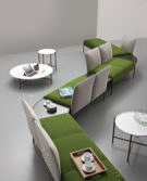 06S_Estel_Comfort&Relax_Sofa-&-Armchair_Dolly-Chat
