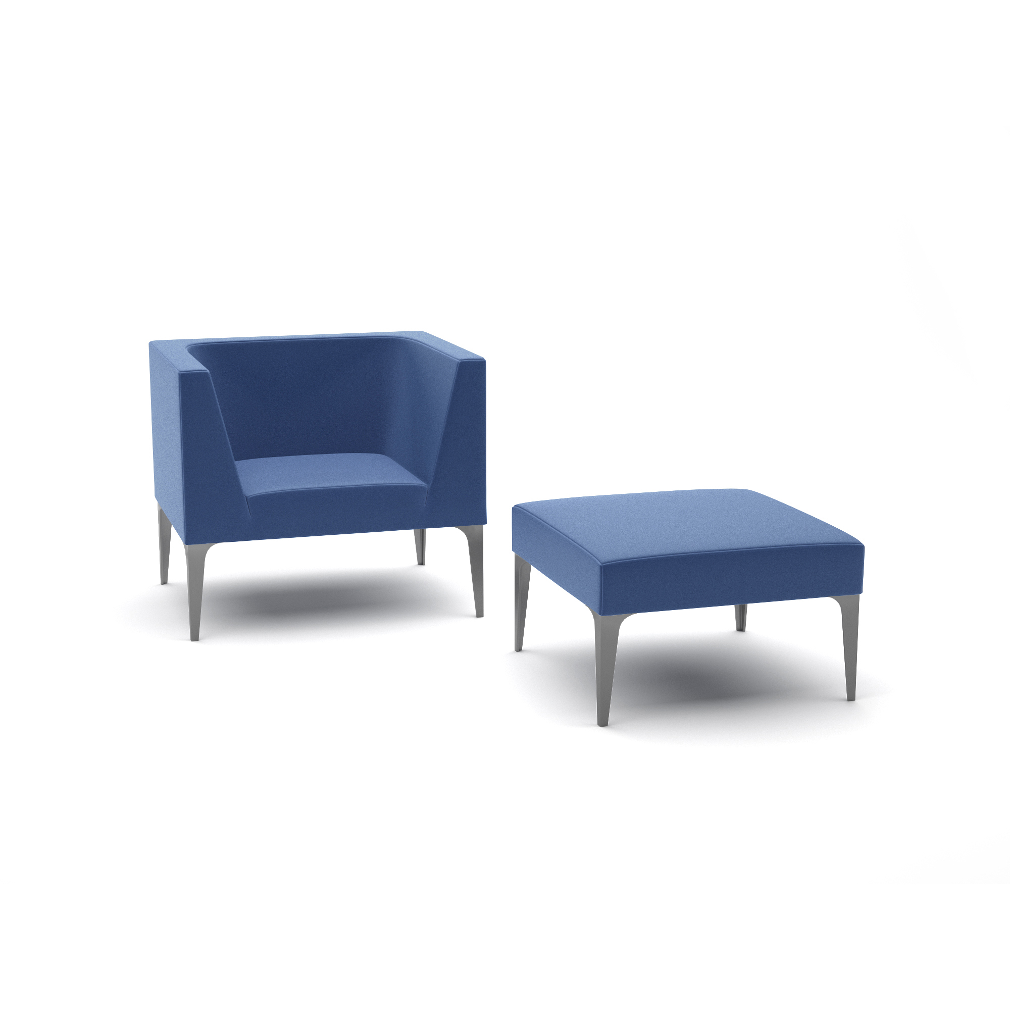 06S_Estel_Comfort&Relax_Sofa&Armchair_More-Club