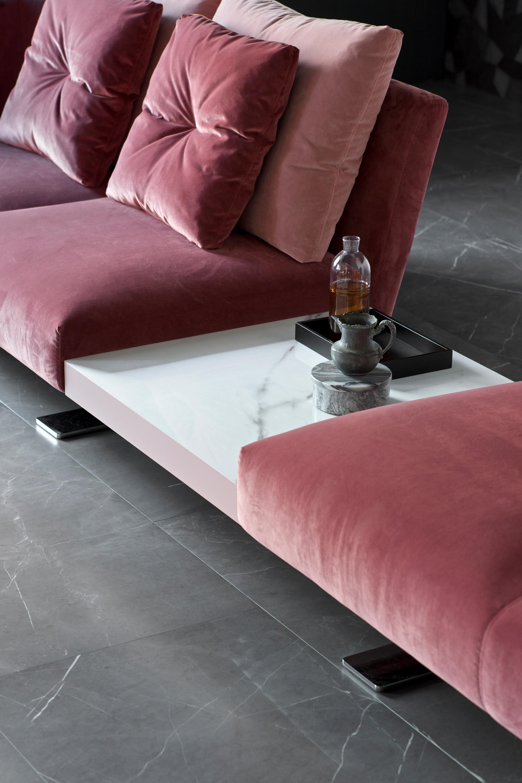 06S_Estel_Comfort&Relax_Sofa_Saint-Barth
