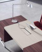 06S_Estel_Executive-&-Common-Area_Executive-&-Meeting_Deck