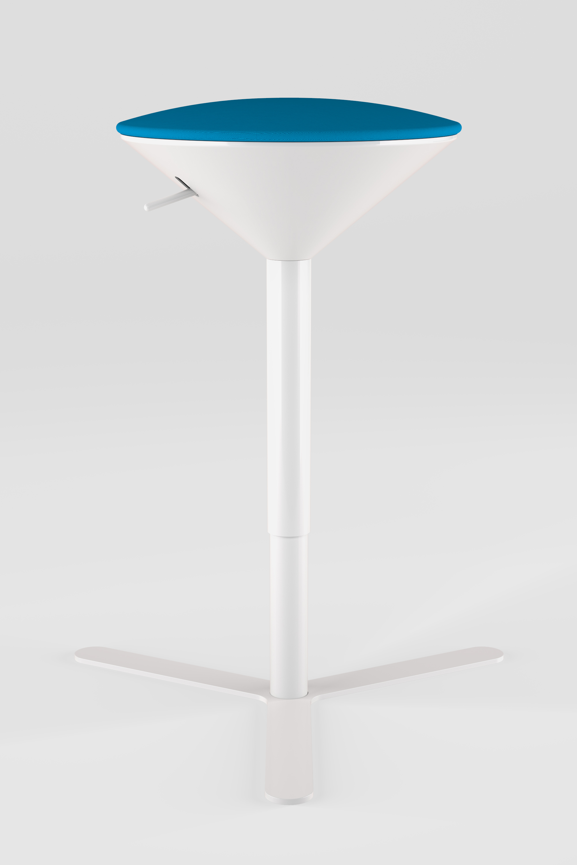 07S_Estel_Comfort&Relax_Chairs&Stool_Cono