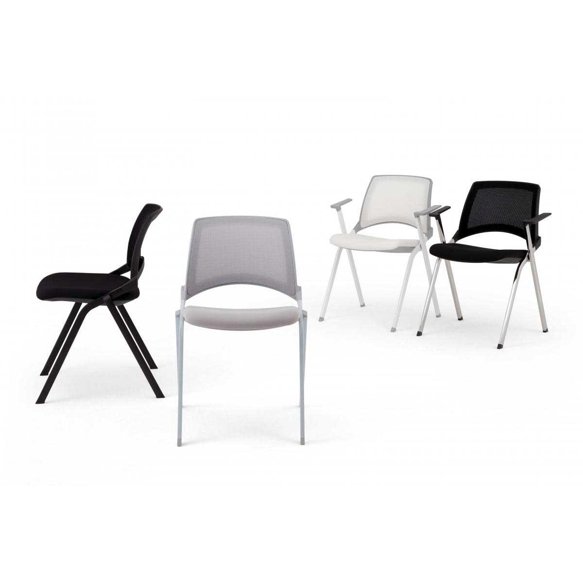 07S_Estel_Comfort&Relax_Office-Chair_Kendo