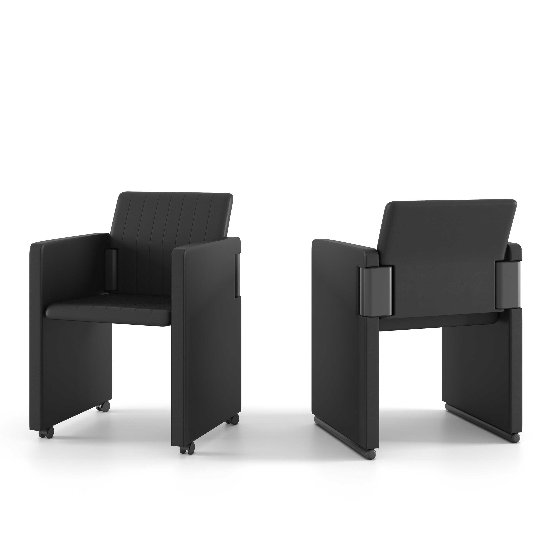 07S_Estel_Comfort&Relax_Office-Chair_Roota