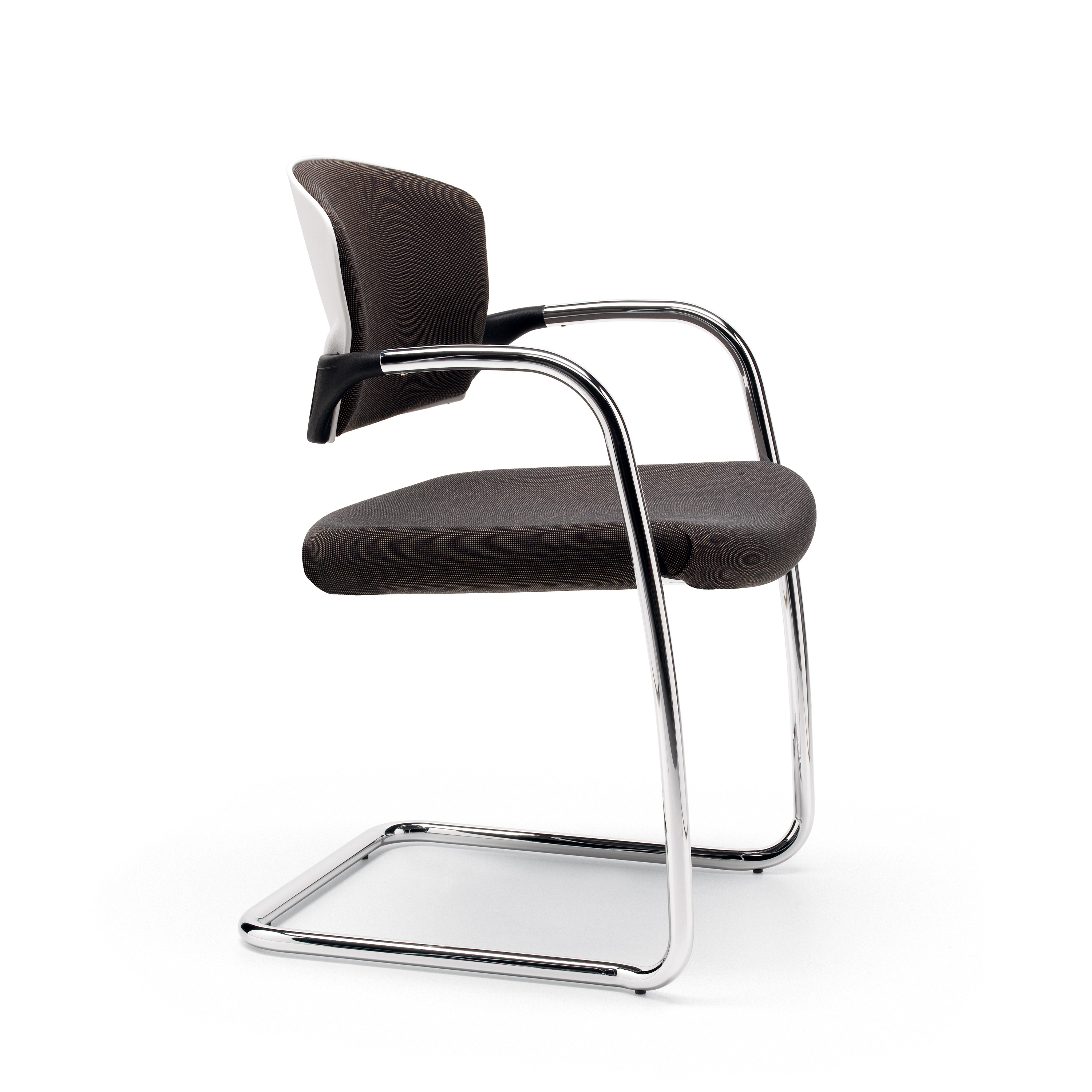 07S_Estel_Comfort&Relax_Office-chair&contract-conference_Aluminia