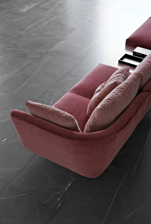 07S_Estel_Comfort&Relax_Sofa_Saint-Barth