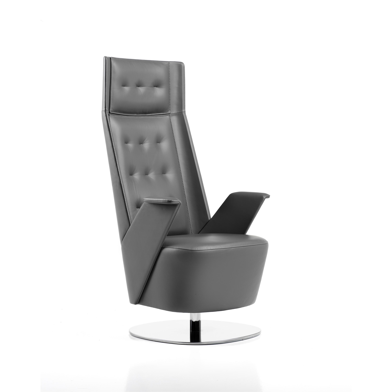 08S_Estel_Comfort&Relax_Embrasse-Lounge_main