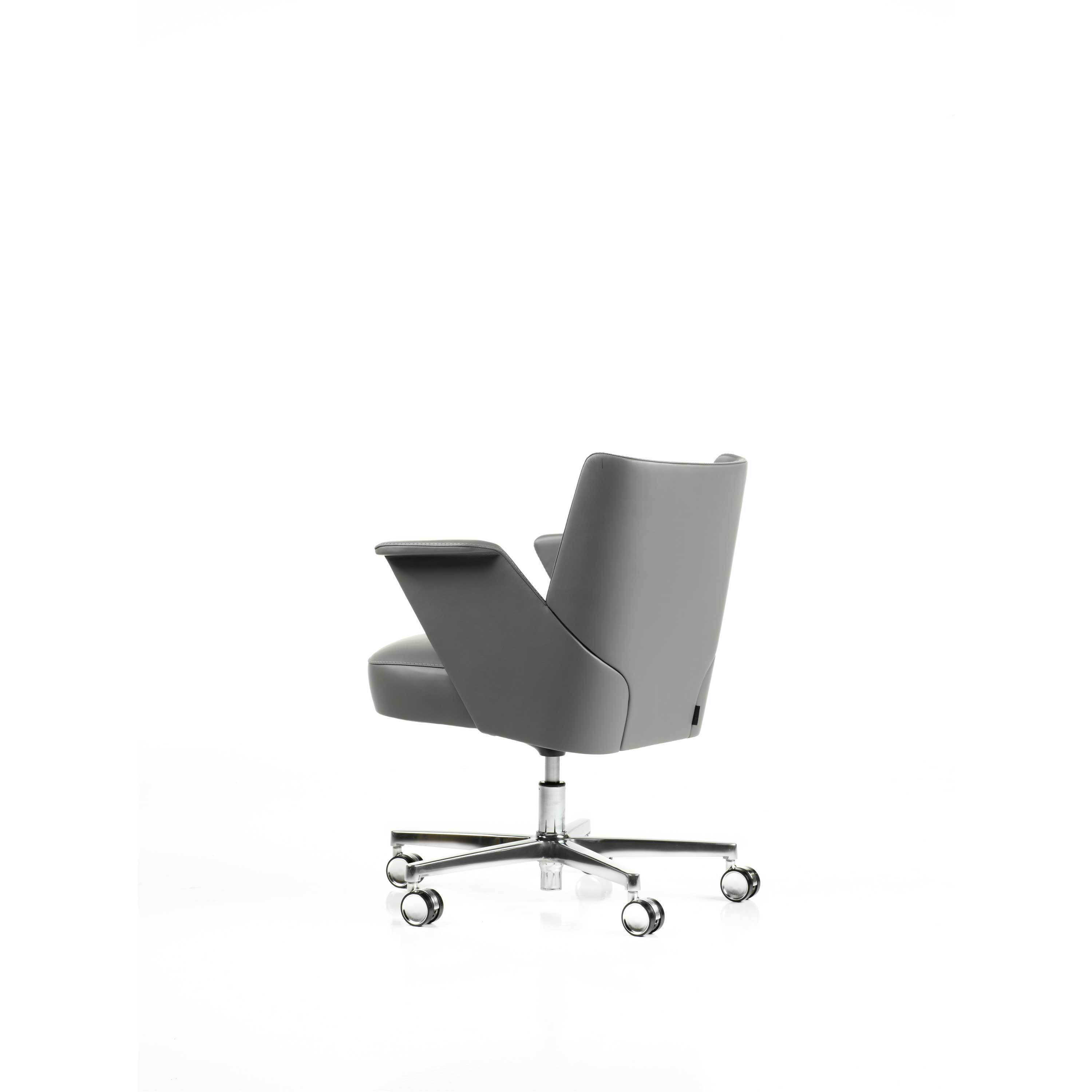 08S_Estel_Comfort&Relax_Office-Chair_Embrasse
