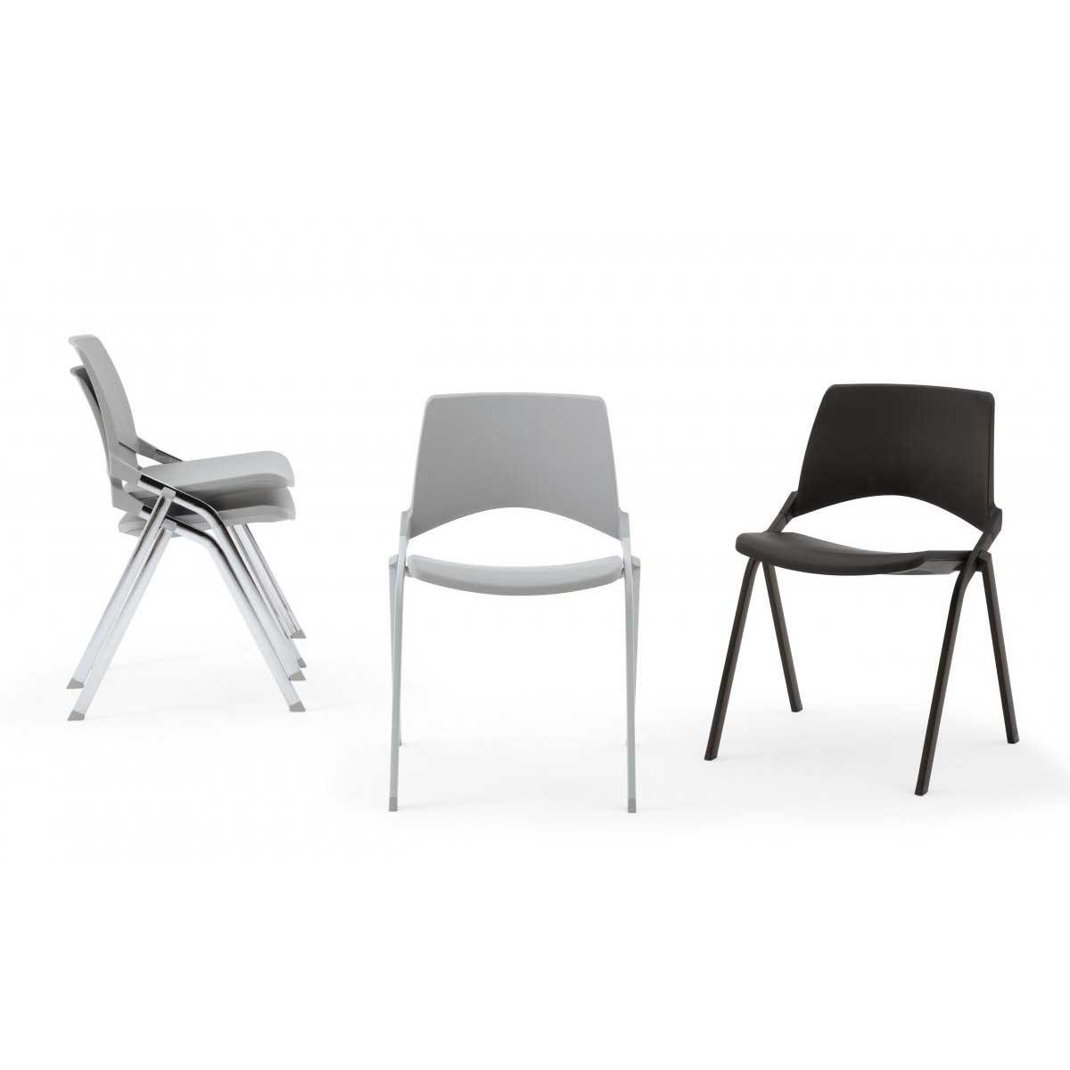 08S_Estel_Comfort&Relax_Office-Chair_Kendo