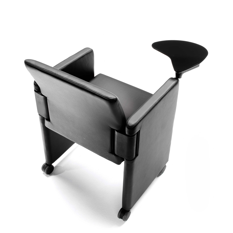 08S_Estel_Comfort&Relax_Office-Chair_Roota