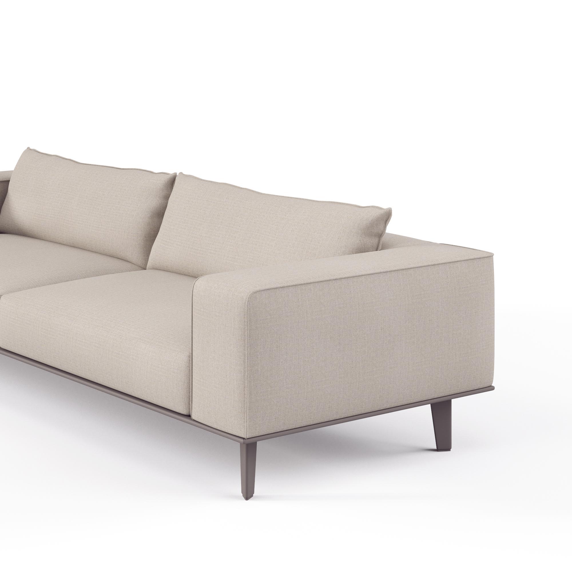 08S_Estel_Comfort&Relax_Sofa_Caresse-En-Vol