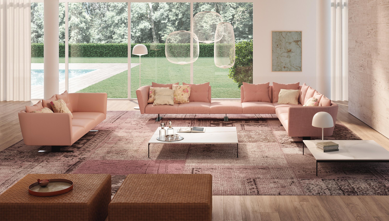 08S_Estel_Comfort&Relax_Sofa_Saint-Barth