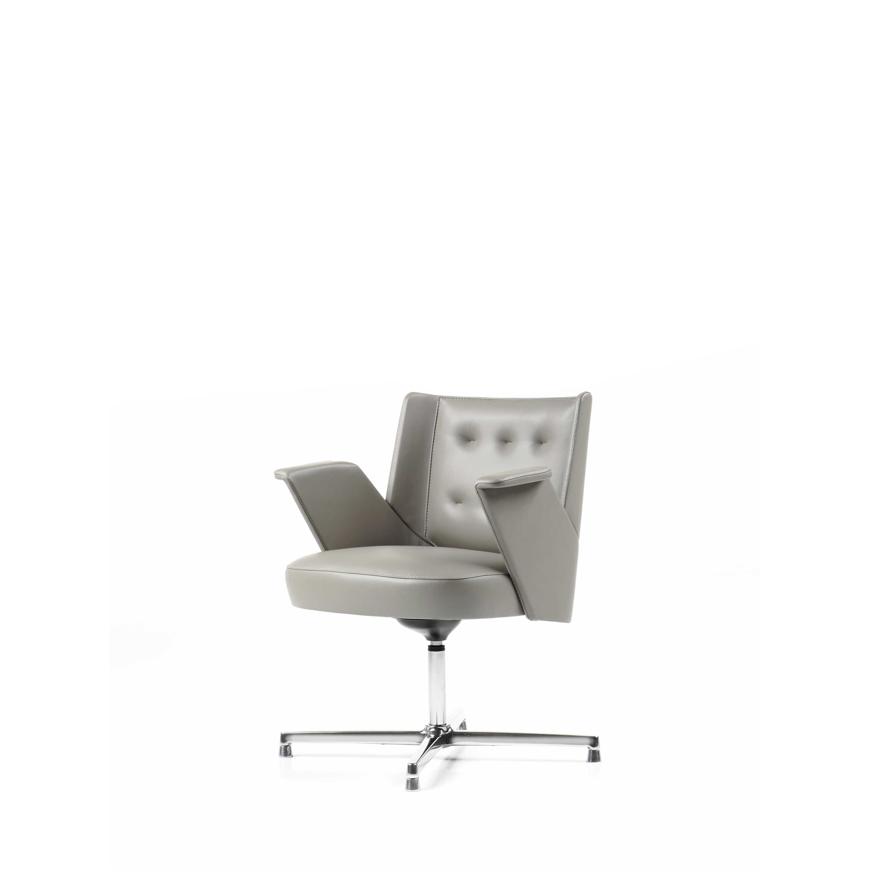 09S_Estel_Comfort&Relax_Office-Chair_Embrasse