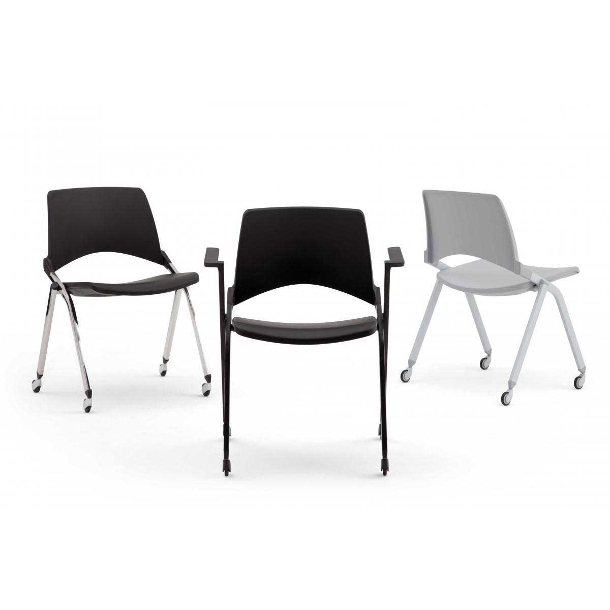 09S_Estel_Comfort&Relax_Office-Chair_Kendo