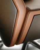 09S_Estel_Comfort&Relax_Office-Chair_Tua