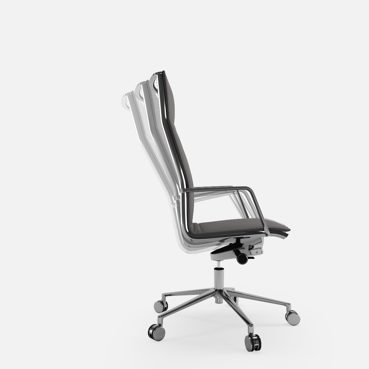 09S_Estel_Comfort&Relax_Office-chair&contract-conference_Aluminia