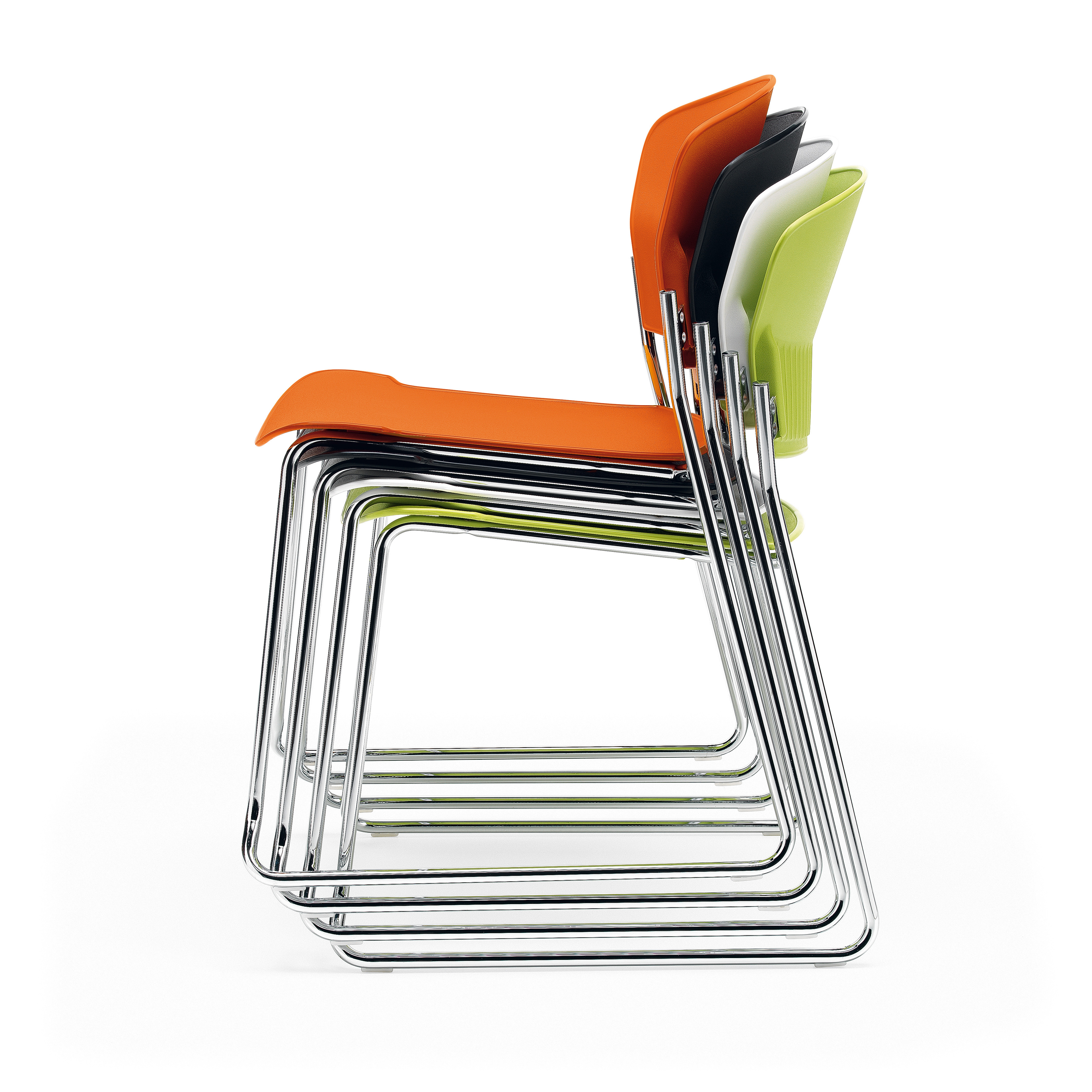 09S_Estel_Comfort&Relax_Office-chair&contract-conference_Cameo