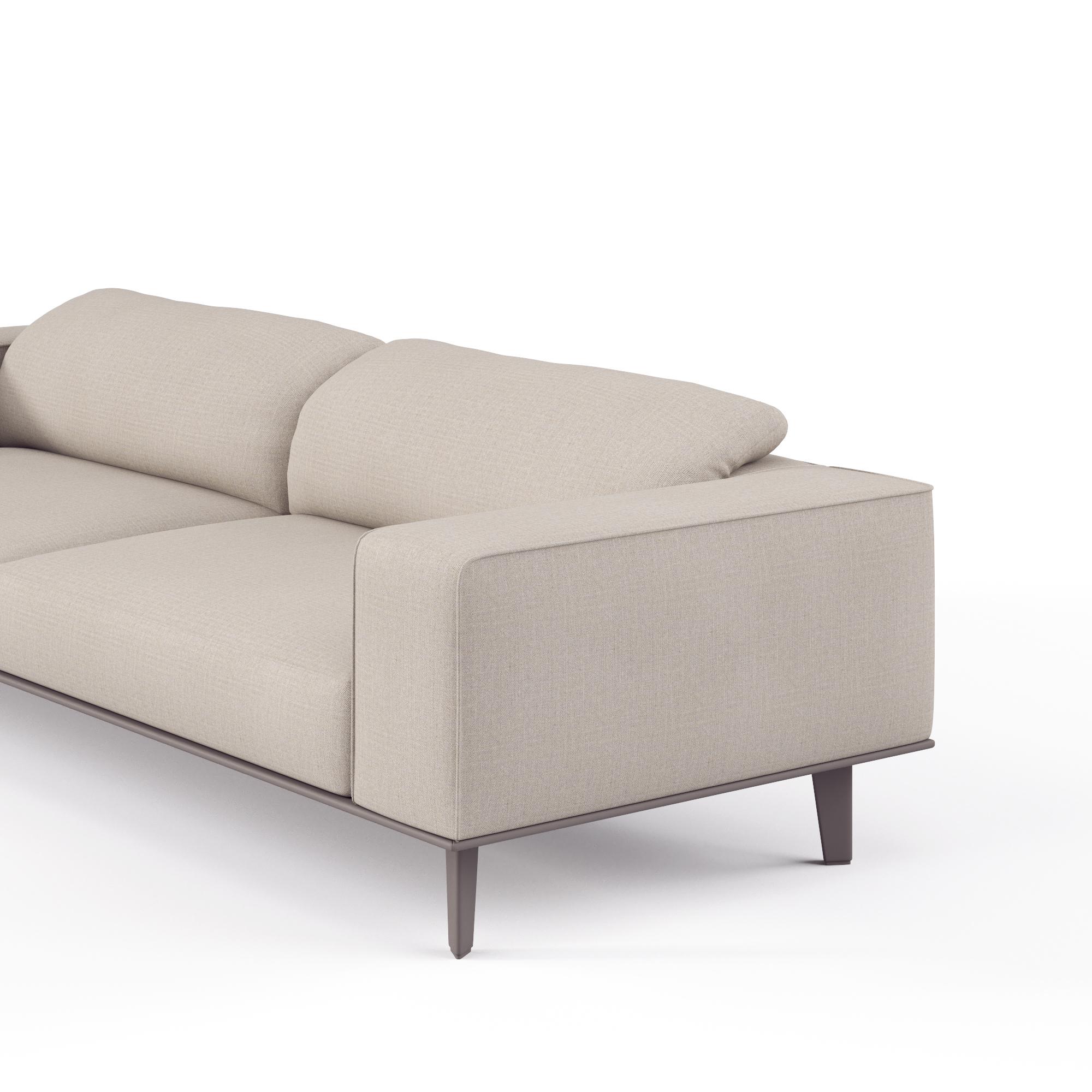 09S_Estel_Comfort&Relax_Sofa_Caresse-En-Vol